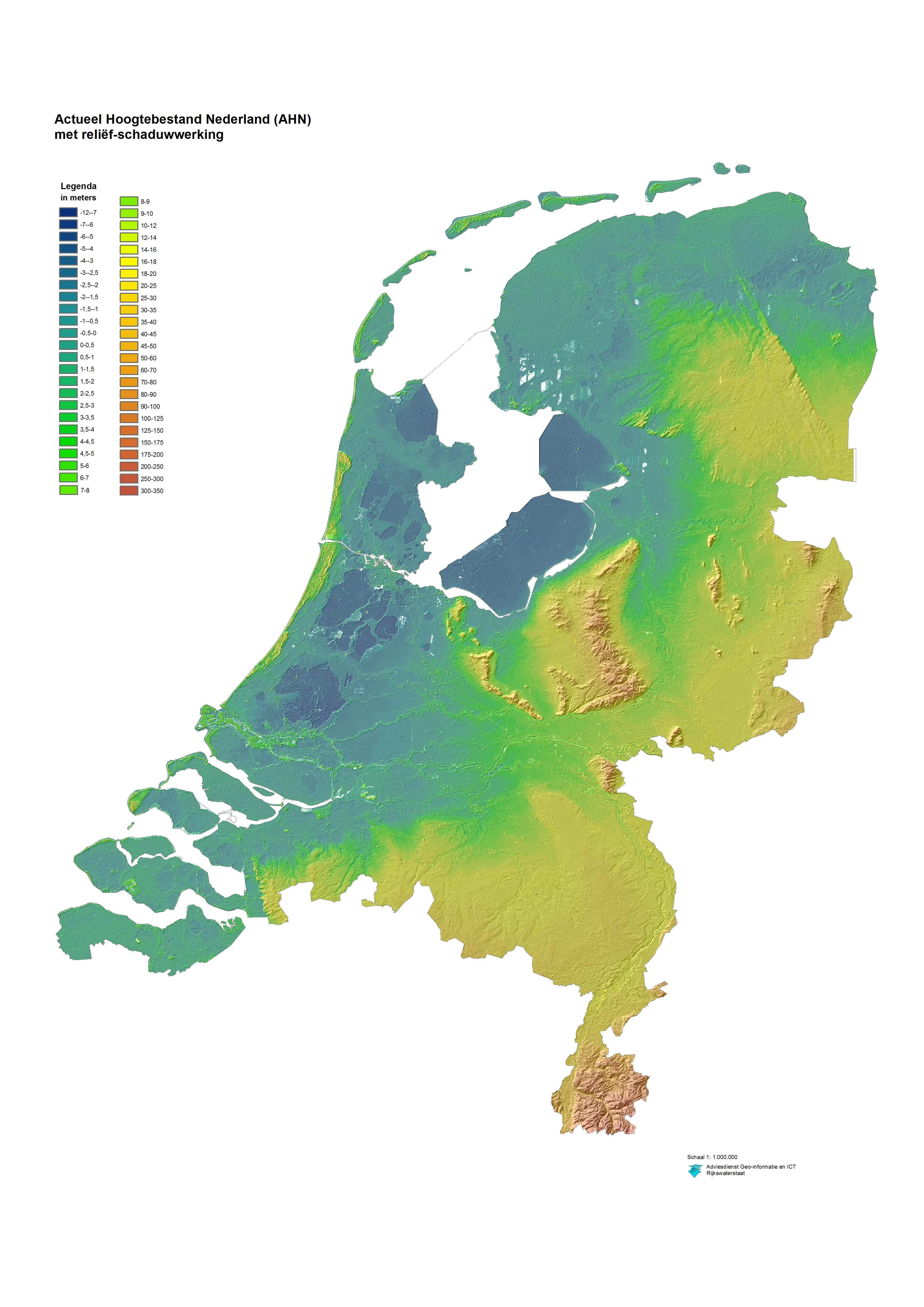http://www.swartvast.nl/plaatjes/AHN_Nederland_2003.jpg